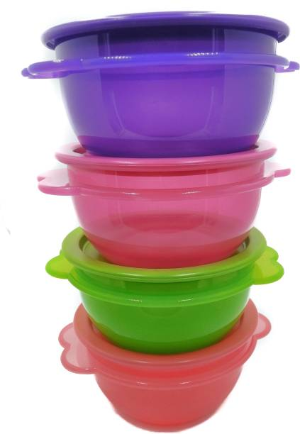 Disposable Food Containers - Buy Disposable Food Containers Online