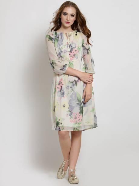 1f6f815bb2743 Sera Dresses - Buy Sera Dresses Online at Best Prices In India ...