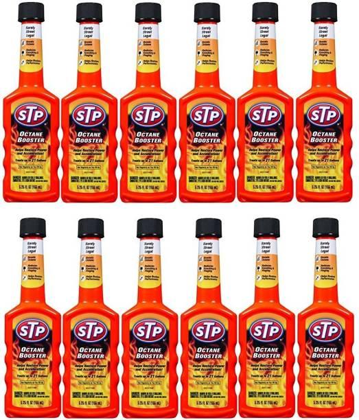 STP Engine Oil Additive