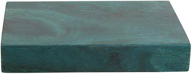 8d5455d7ddc Gorevizon Wood Wall Shelf Wooden Wall Shelf