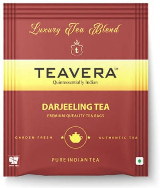 Tetley Tea - Buy Tetley Tea Online at Best Prices In India