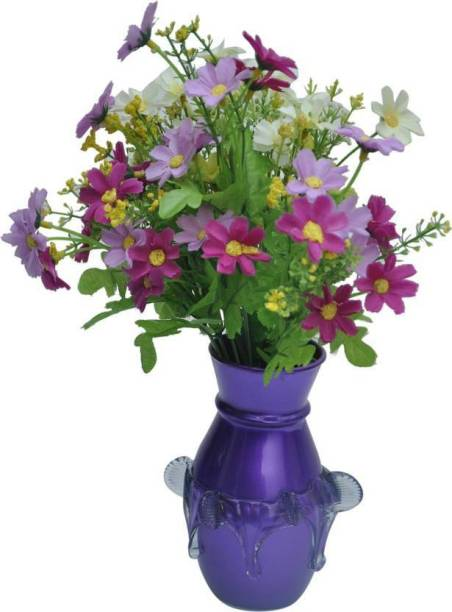Wood Flower Vase Buy Wood Flower Vase Online At Best Prices In