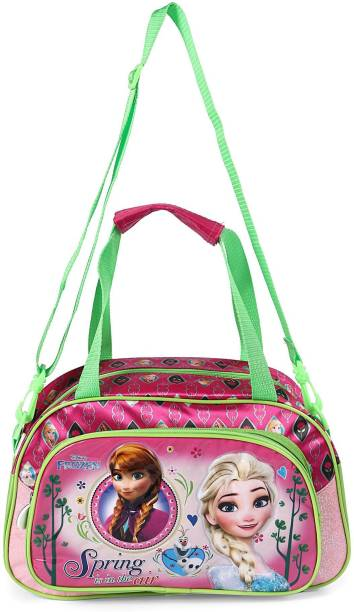 e5d0d2723f School Bags - Buy Schools Bags for Girls