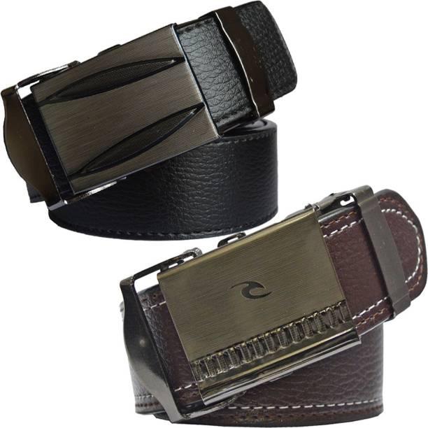 fc7880b06d91 Men Belts - Buy Men Belts Online at Best Prices In India   Flipkart.com