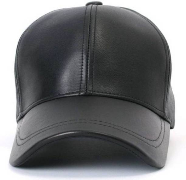 1f2f2d3b72b Black Caps - Buy Black Caps Online at Best Prices In India ...