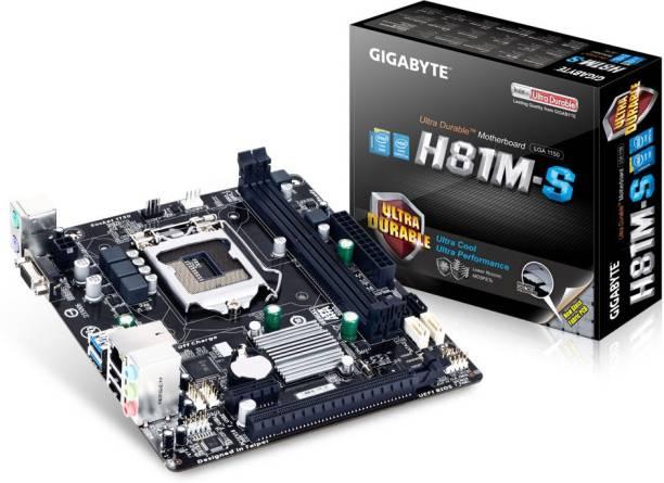 Intel Core I5 Combo Motherboards - Buy Intel Core I5 Combo