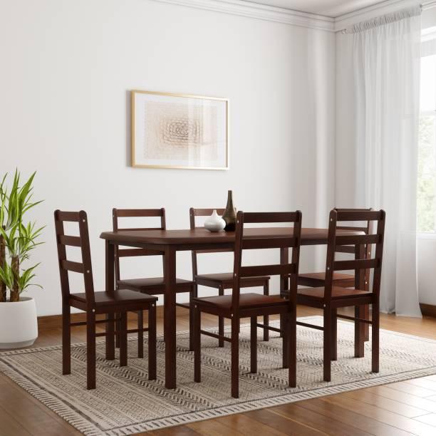 Engineered Wood Furniture Buy Engineered Wood Furniture Online At