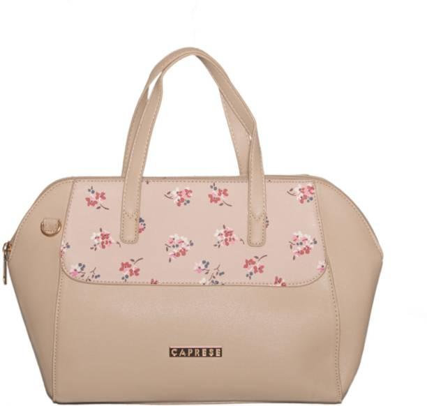 a201278e75f73 Caprese Bags Wallets Belts - Buy Caprese Bags Wallets Belts Online ...