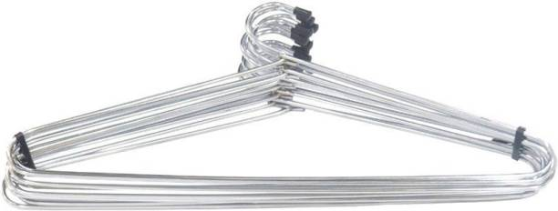 Hangers - Buy Hangers Online at Best Prices in India