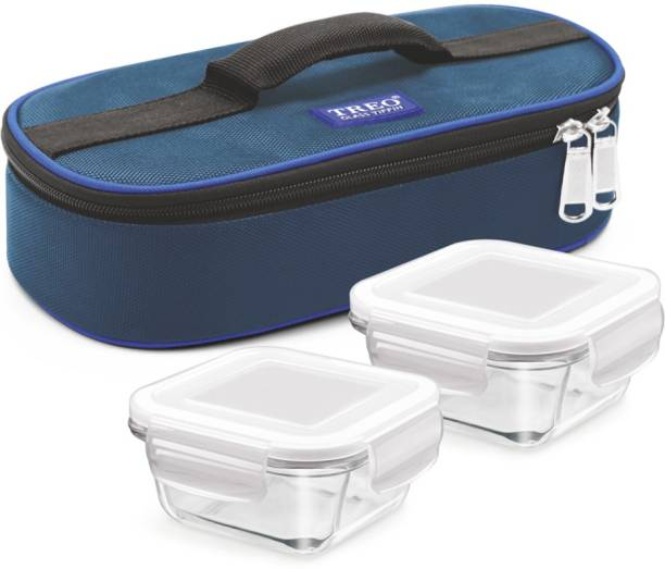 5e6d943cc90 Milton Lunch Boxes Online at Best Prices Available on Flipkart