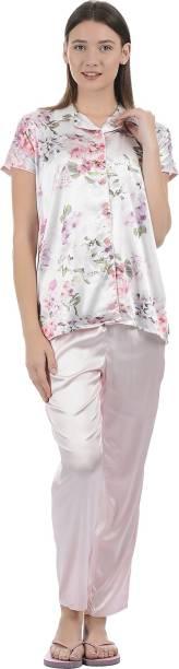 b38780c37f Sweet Dreams Night Suits - Buy Sweet Dreams Night Suits Online at ...