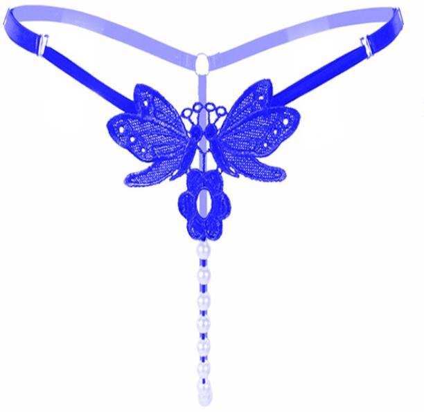 de2379054ea4 Cotton Panties - Buy Cotton Panties Online at Best Prices In India ...