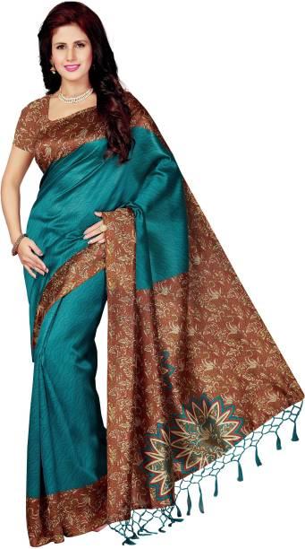 286e866806 Rani Saahiba Sarees - Buy Rani Saahiba Sarees Online at Best Prices ...