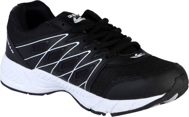 a47cbe8b4390d Top Gear Sports Shoes - Buy Top Gear Sports Shoes Online at Best ...