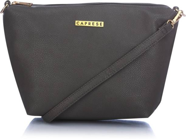 63446b45574 Sling Bags - Buy Side Purse/Sling Bags for Men & Women Online at ...