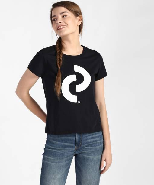 8c367cf497f Denizen Shirts Tops Tunics - Buy Denizen Shirts Tops Tunics Online ...