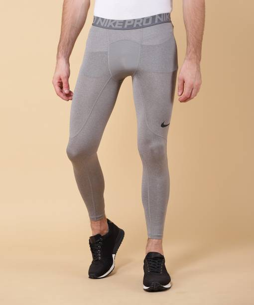 7a03cbb74a9ed Tights for Men - Buy Mens Sports Tights Online at Best Prices in India