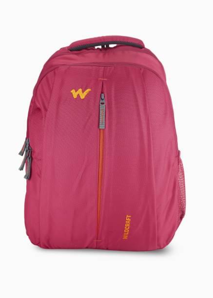 24a78d30d0 Wildcraft Stanza 23 L Backpack