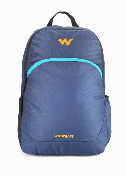 b3f464b0a7 Wildcraft Laptop Bags Source · Wildcraft Backpacks Buy Wildcraft Backpacks  Online at Best Prices