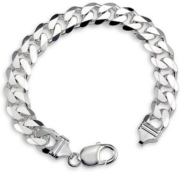 b372067ae9302 Krishna Fancy Jewellers Bracelets - Buy Krishna Fancy Jewellers ...