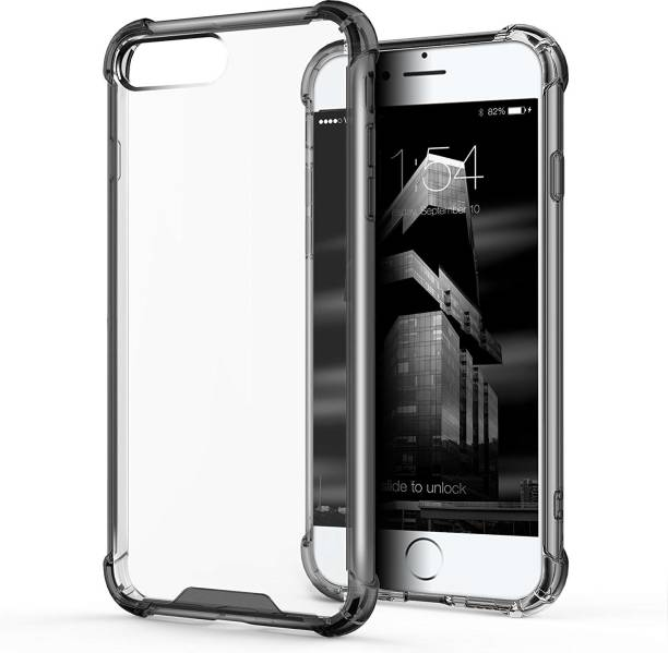 f9237a3c243 Egotude Cases And Covers - Buy Egotude Cases And Covers Online at ...