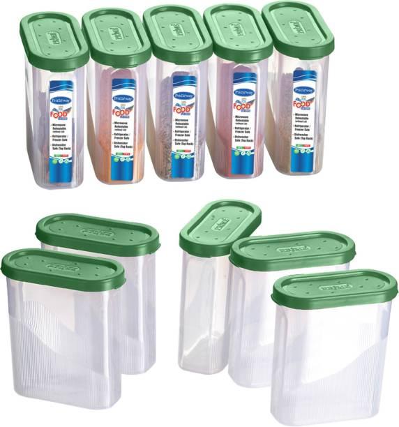Primeway Kitchen Containers Online At Best Prices On Flipkart