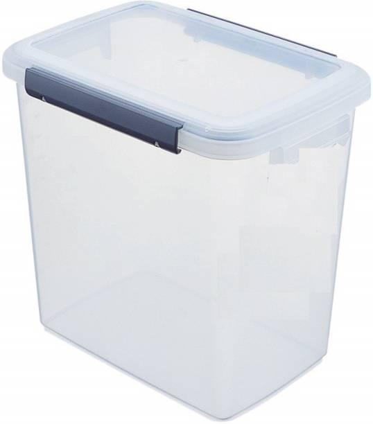 Asvel Kitchen Containers Online At Best Prices On Flipkart