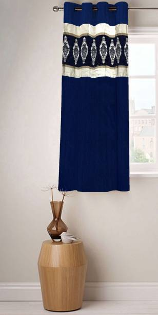 Fabutex Curtains Buy Fabutex Curtains Online At Best Prices In