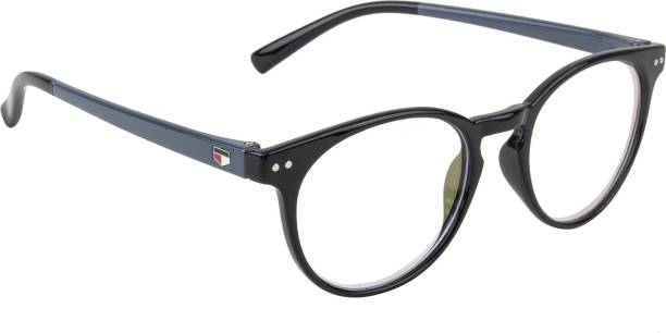 Carrera Frames - Buy Carrera Frames Online at Best Prices In India ...