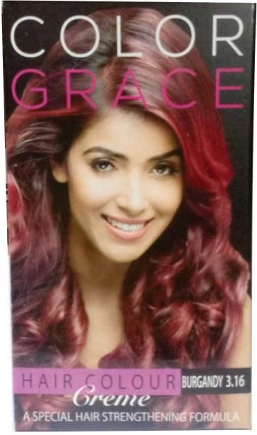 Purple Hair Colors Buy Purple Hair Colors Online At Best