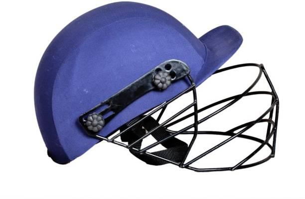 Me Cricket H Cricket Helmet