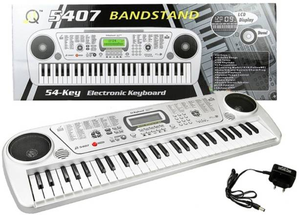 Musical Instruments Toys - Buy Musical Instruments Toys Online at