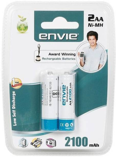 rechargeable batteries buy rechargeable batteries at best prices
