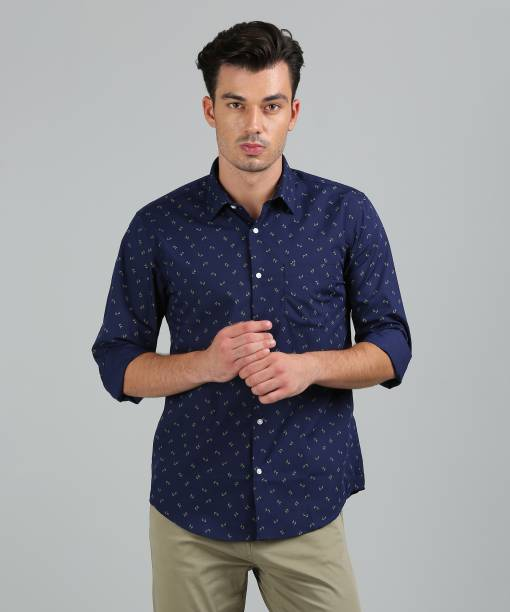 Formal Shirts For Men Buy Mens Formal Shirts Online At Best