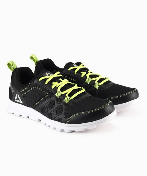 2766bfe33f REEBOK RUN FUSION XTREME Running Shoes For Men