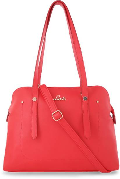 Lavie Hand Bags - Buy Lavie Hand Bags Online at Best Prices In India ... 747182db10ea1
