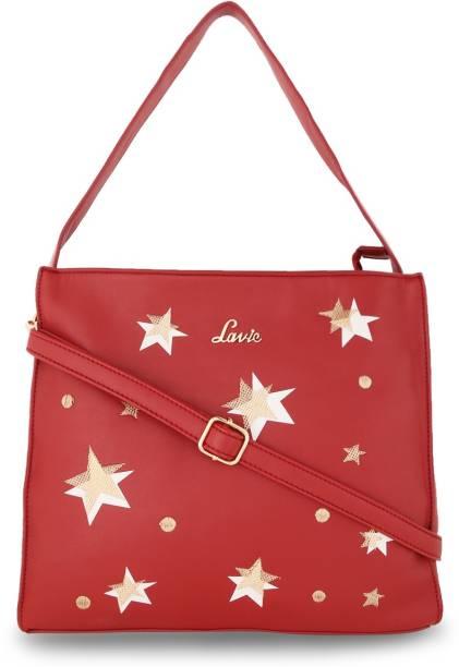 0f2ca5101d Hobo Sling Bags - Buy Hobo Sling Bags Online at Best Prices In India ...