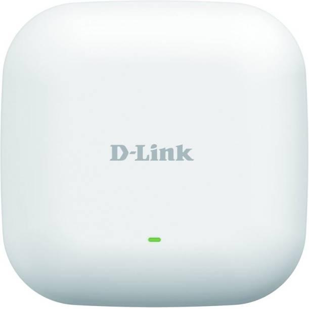 D Link Access Points - Buy D Link Access Points Online at