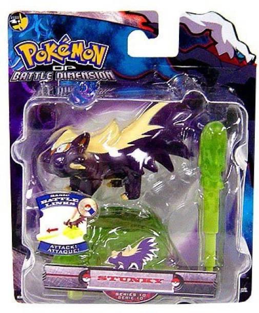 Pokemon Toys - Buy Pokemon Toys Online at Best Prices in
