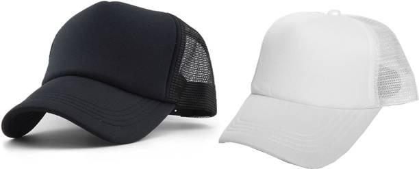d6065dc2253 Babji Caps - Buy Babji Caps Online at Best Prices In India ...