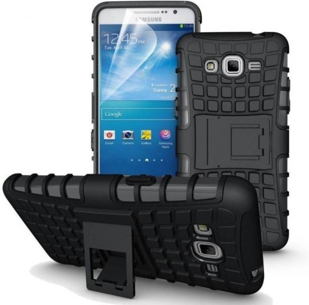 huge discount cb7a0 1a8b0 Samsung Galaxy J7 Back Cover - Buy Samsung Galaxy J7 Cases & Covers ...