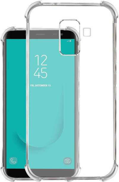 Parallel Universe Back Cover for Samsung Galaxy J6
