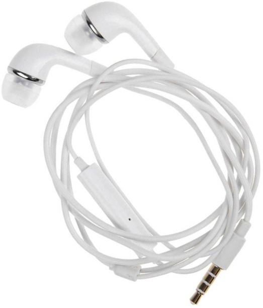 Water Resistant Headphones