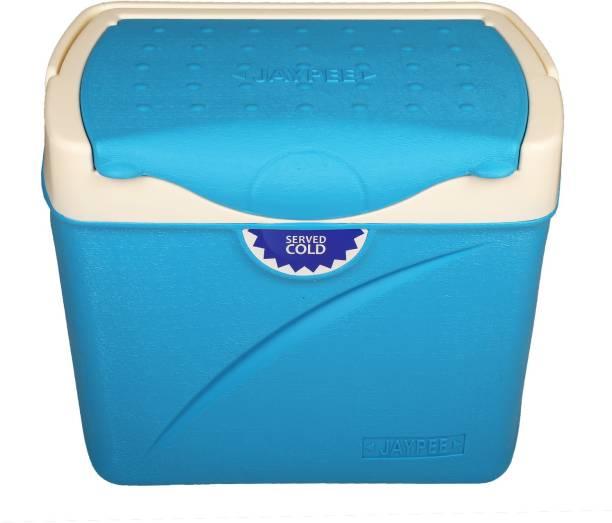 JAYPEE CHILLAX 18 Ice Box
