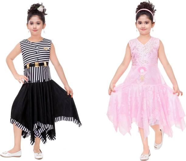 Girls Dresses/Skirts Online - Buy Party Wear Dresses For Girls ...