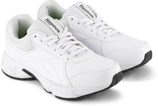 reebok shoes price 1000 to 1500