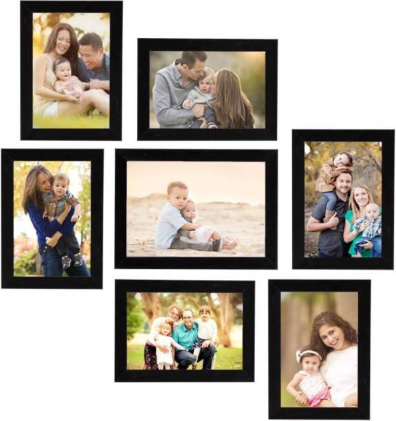 Photo Frames Online At Discounted Prices On Flipkart