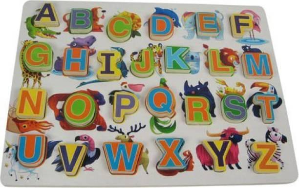 Alphabet Magnets Toys R Us - Photos Alphabet Collections
