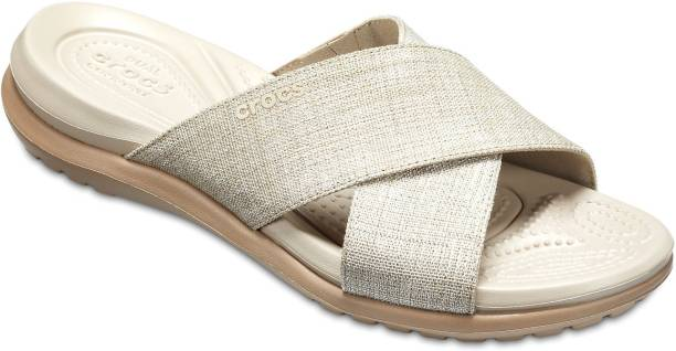 b10d1951d2ec Crocs Flats - Buy Crocs Flats For Women Online at Best Prices in ...