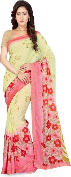 be1e00ccb4 Saree Swarg Sarees - Buy Saree Swarg Sarees Online at Best Prices In ...